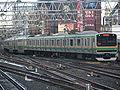 Shonan-shinjuku-line-E231.jpg