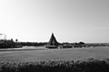 Shore Temple @ MAHABALIPURAM (BW).jpg
