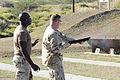 Shotgun practice at Guantanamo, 2011-01-27 -b.jpg