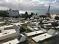 Sidi Doulabi cemetery in Sidi Bousaid 03.jpg