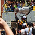 Sidney Crosby (27596108082) (c).jpg