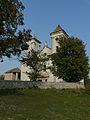 Sidoriv kostel02.JPG