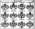 Siebmacher 1701-1705 C164.jpg