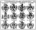 Siebmacher 1701-1705 E240.jpg