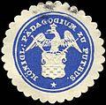 Siegelmarke Königliche Pädagogium zu Putbus W0216160.jpg