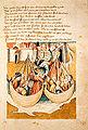 Siegfrieds Rueckkehr nach Xanten Hundeshagenscher Kodex.jpeg