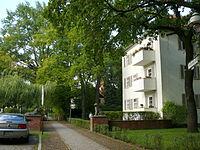 Siemensstadt Im Eichengrund-001.JPG