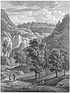 Sierra Morena copper engraving, 1790.jpg