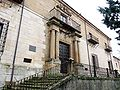 Sigüenza - Palacio episcopal.jpg