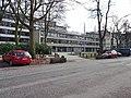 Signal Iduna Neue Rabenstraße 15 in Rotherbaum.jpg
