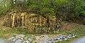 Sihl track cliff 20200416.jpg
