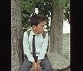 Silk Road 1992 Hunza Valley (4366937881).jpg