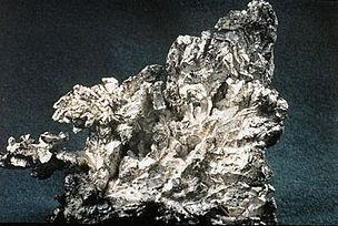 Zilver Wikipedia