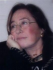Silvia Bleichmar.jpg