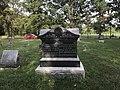 Sim Cemetery near Riggs, Missouri..jpg