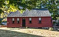 Simeon Wheelock House 1768 side view.jpg