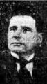 Simon Hickey (1878-1958) c1927.png