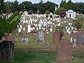 Simsbury cemetery.JPG