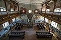 Sinagoga Simleu.jpg