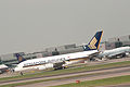 Singapore Airlines - Airbus A380 - London Heathrow - Flickr - hyku (4).jpg