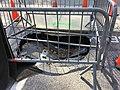 Sinkhole in parking lot.jpg