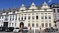 Sint-Romboutscollege Mechelen 20-3-2018 15-19-01.JPG