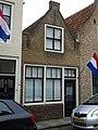 Sint Domusstraat 72, Zierikzee.JPG