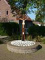 Sint Joost (Echt-Susteren) wegkruis Kantstraat.JPG