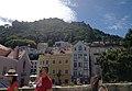 Sintra, Portugal - panoramio (29).jpg