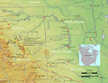Sioux-Kriege 1866-1891.png