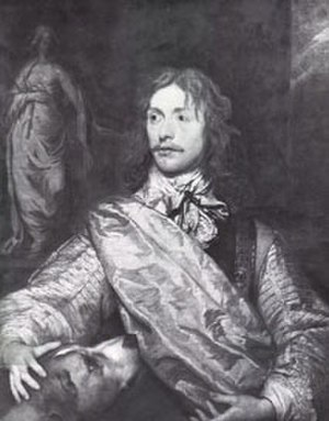 Thomas Chicheley - Image: Sir Thomas Chicheley