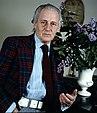Sir Anton Dolin Allan Warren.jpg