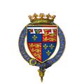 Sir Thomas of Lancaster, KG.png