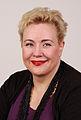 Sirpa Pietikäinen- Finland-MIP-Europaparlament-by-Leila-Paul-2.jpg