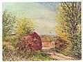 Sisley - away-in-the-spring-veneux-nadon-1885.jpg