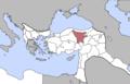 Sivas Vilayet, Ottoman Empire (1900).png