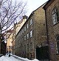 Sjöbergska magasinet i Malmö.jpg