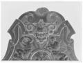 Sköld för Erik XIVs räkning, från 1560 cirka - Skoklosters slott - 77294-negative.tif
