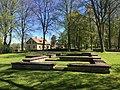 Skara varnhem kloster IMG 3247.JPG