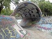 Skate park (Parque La Carolina) pic.a3320.jpg