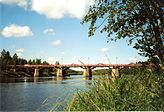 Skelleftea, Suecia, 2002-07, DD 032.jpg
