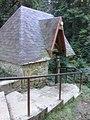 Skhidnytsia 0535.jpg