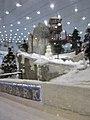 Ski Dubai,Mall of the Emirates, Dubai (Ank Kumar) 01.jpg