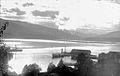 Skibladner 1890.jpg
