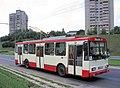 Skoda 14 Tr in Vilnius.jpg