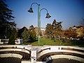 Skopje, Republic of Macedonia , Скопје-Скопље, Р. Македонија - panoramio (22).jpg