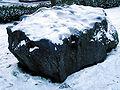 Skulptur Lohner Wasserstein 2.JPG