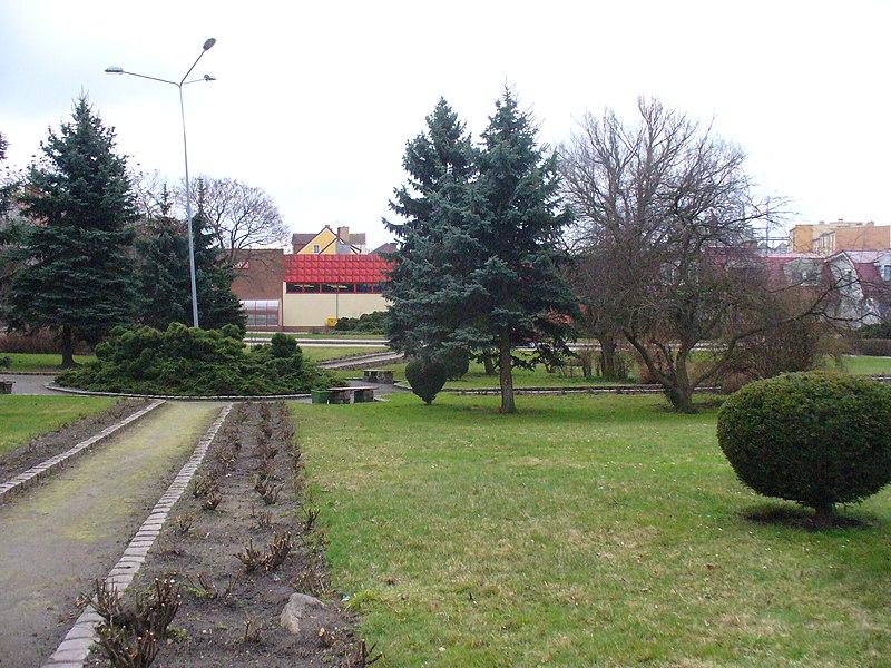 File:Skwerek - panoramio (1).jpg