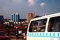 Skyline of Kampala.jpg