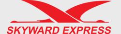 Skyward Express Logo.png